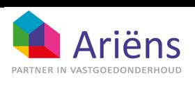 referentie-ariens-vastgoedonderhoud - Rovinij