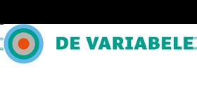 referentie-de-variabele - Rovinij