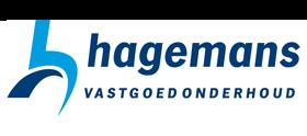 referentie-hagemans-vastgoedonderhoud - Rovinij