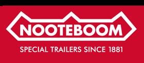referentie-nooteboom-trailer - Rovinij