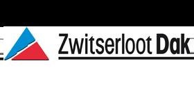 referentie-zwitserloot-dak - Rovinij